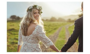 Julie-Corbet-Hairdresser-and-Make-Up-artist-byron-bay-elegant-vintage-bride-queensland-wedding24