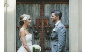 Julie-Corbet-Hairdresser-and-Make-Up-artist-lyndoch-on-the-lake-byron-bay-wedding-shane-shepherd-photographer_043-576x384
